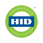 Advantage HID Channel Partner Program